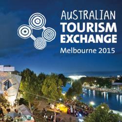 international travel jobs melbourne