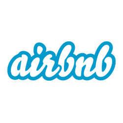 09-airbnb-logo.w190.h190.2x
