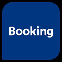 com.booking-w250