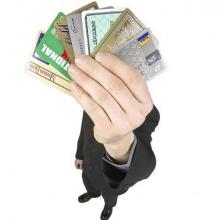 credit cards250