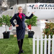 qantas-and-airbnb250