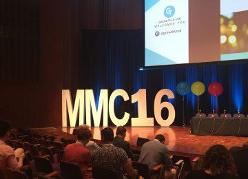 mmc16-logo