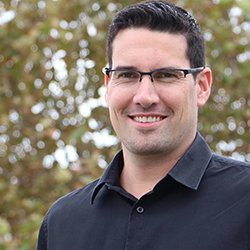 Dan-Lucas,-Head-of-Partnerships,-Hero