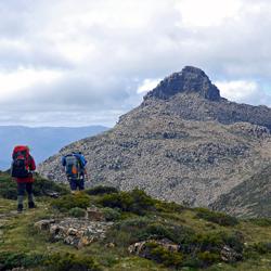 Mt-Anne-Tasmania