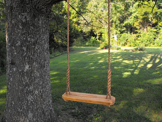 Rope Swing Full The Byte
