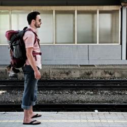backpacker-travel-insurance