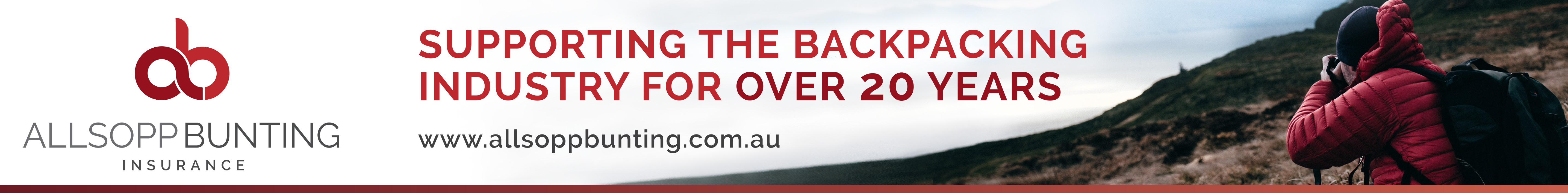 Guest Post: Backpacker tax changes to hurt tourism and